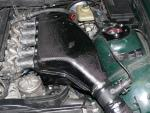 airbox (Large)