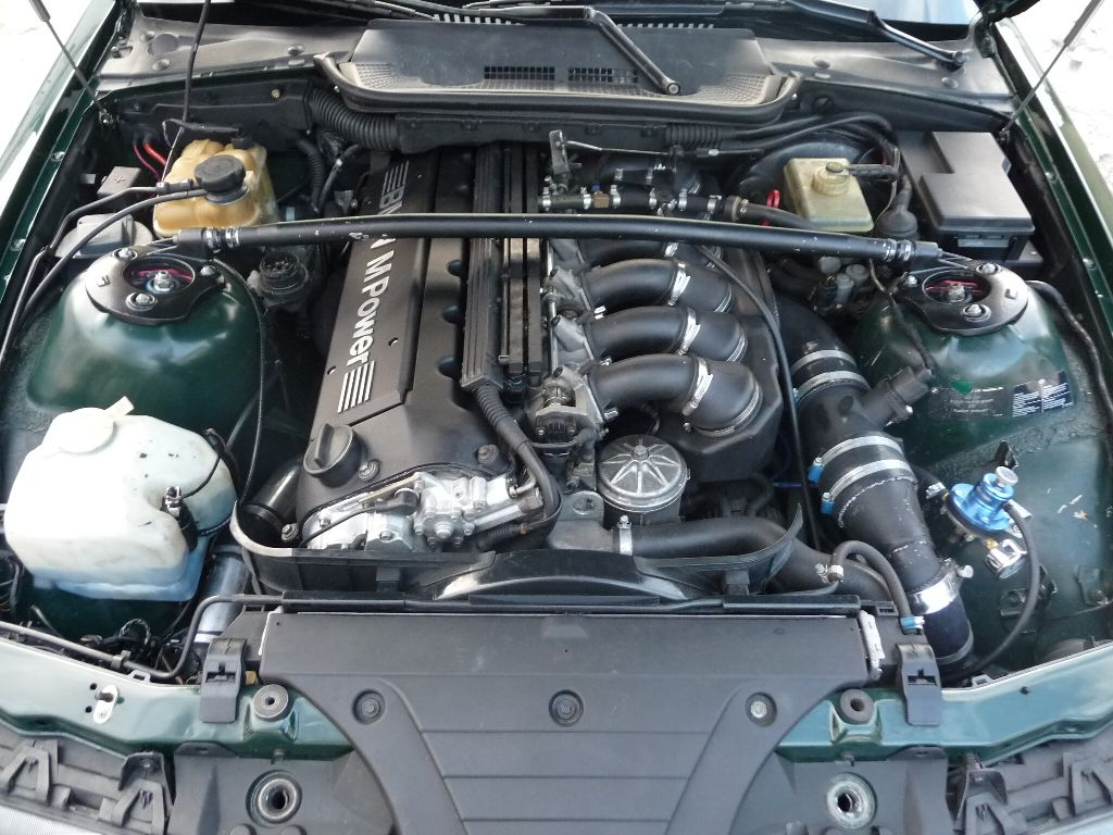 E36 M3 Engine Bay Www Pixshark Com Images Galleries